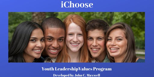 Summer Youth Leadership Program