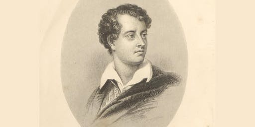 Mad, bad, and looks good in pictures: Lord Byron's influence on the New Romantics