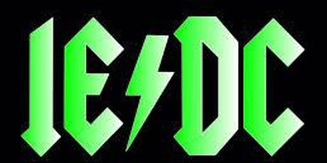 IE/DC - IRELANDS NO.1 AC/DC TRIBUTE tickets