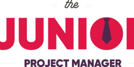 PROJECT MANAGEMENT OFFICE (PMO)TRAINING COURSES--BECOMING A JUNIOR PROJECT MANAGER tickets