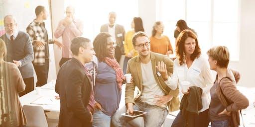 Le rendez-vous des profs - Meet in Class 2019