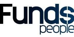 Roadshow Funds People: Santander
