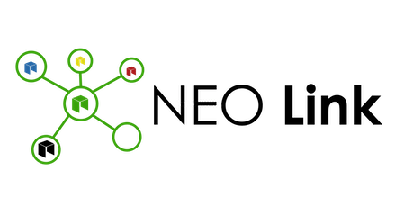 NEO Link Zurich - NEO challenge tickets