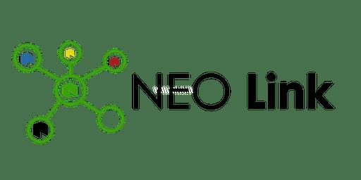 NEO Link Zurich - NEO challenge
