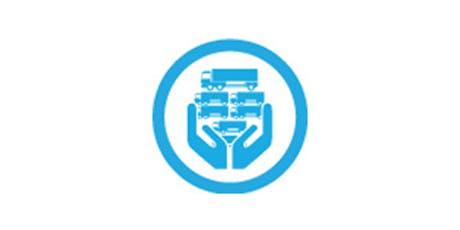6 - Safe and efficient fleet management - Croydon tickets