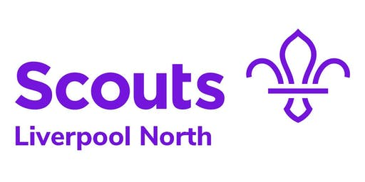 Liverpool North District AGM