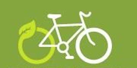 Mountain Biking , Colligan Woods, Dungarvan tickets