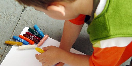 Effective Writing Teaching: Using Research to Improve Writing Pedagogy