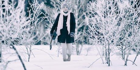 Claudia Koreck - Weihnachtskonzert Tickets