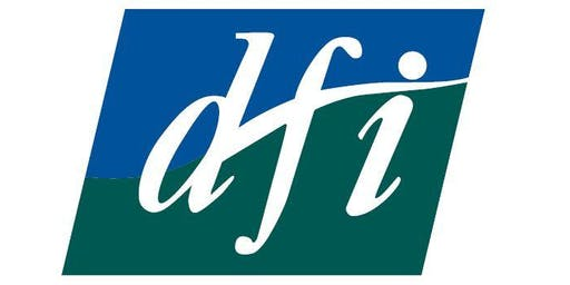 DFI Annual General Meeting