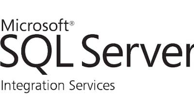 BIG DATA TRAINING COURSES-[BG-LO-003]SQL Server Integration
