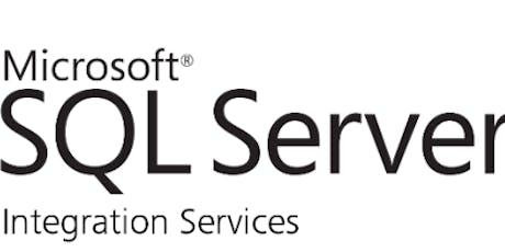 BIG DATA TRAINING COURSES-[BG-LO-003]SQL Server Integration  tickets