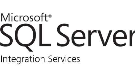 BIG DATA TRAINING COURSES-[BG-LO-003]SQL Server Integration