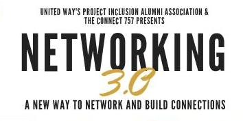 Networking 3.0