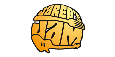 CHRIS ROBINSON BROTHERHOOD w/ DUMPSTAPHUNK | JARED'S JAM  tickets