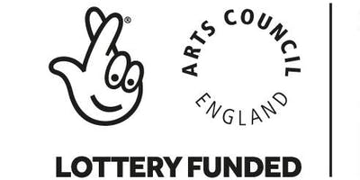 Supporting Grassroots Live Music: Arts Council England
