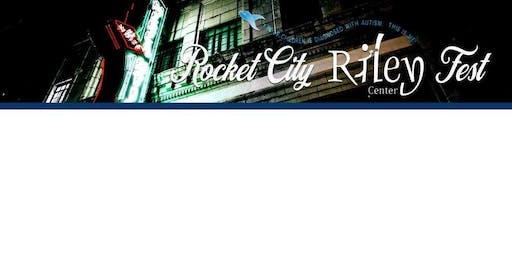 Rocket City Riley Fest