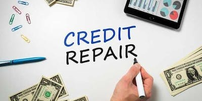 3 Guarantee Steps To Repair Your Credit For Home Ownership