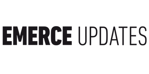 Emerce Updates: Security
