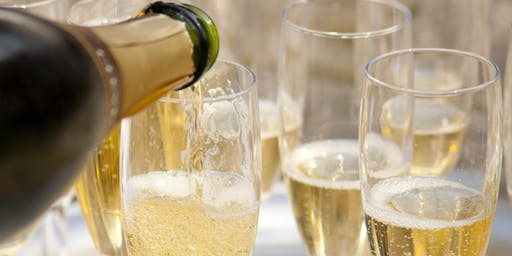 Sparkling Wine Around the World