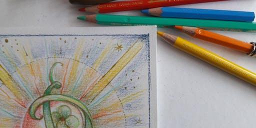 OPEN DAG - Educatief Mandala Instituut
