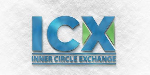 Inner Circle eXchange