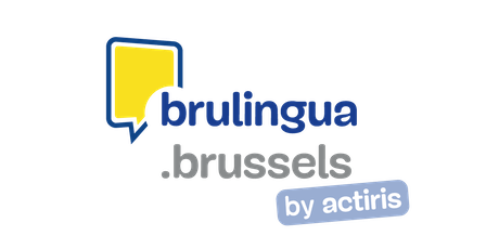Informatiesessie Brulingua (NL) - Stad Brussel billets