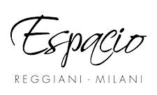 ESPACIO REGGIANI - MILANI logo