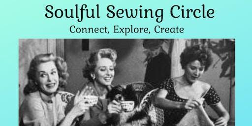 Soulful Sewing Circle