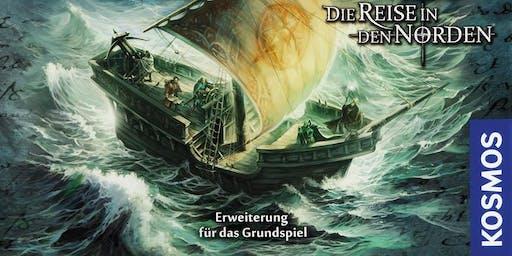 Andor II - Die Reise in Norden