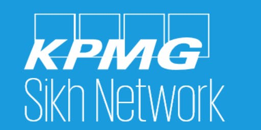 KPMG Sikh Network presents an evening of Mental Well Being