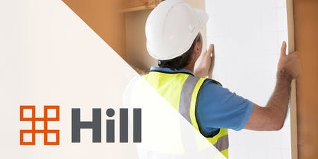 Hill Supplier Engagement Day - London tickets