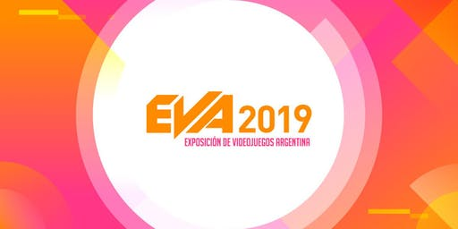 EVA 2019