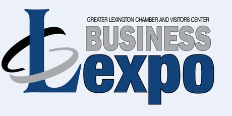 2019 Business Lexpo tickets