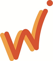 The Wisdom and Wellbeing Consultancy logo