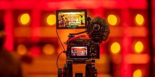 Videos selbst produzieren
