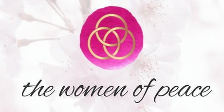 The Women of Peace Assembly tickets