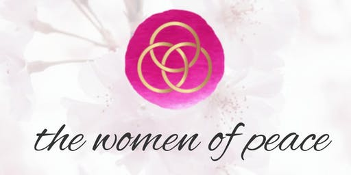 The Women of Peace Assembly