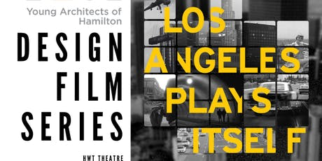 Design Film Series 2 tickets