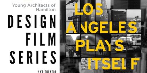 Design Film Series 2