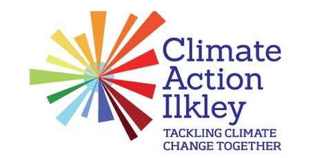 Climate Action Ilkley - Getting Stuck In - Monday 8th July tickets