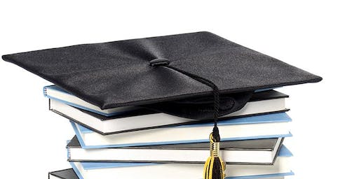 College Admissions: A Road Map for 11th and 12th Grade Students