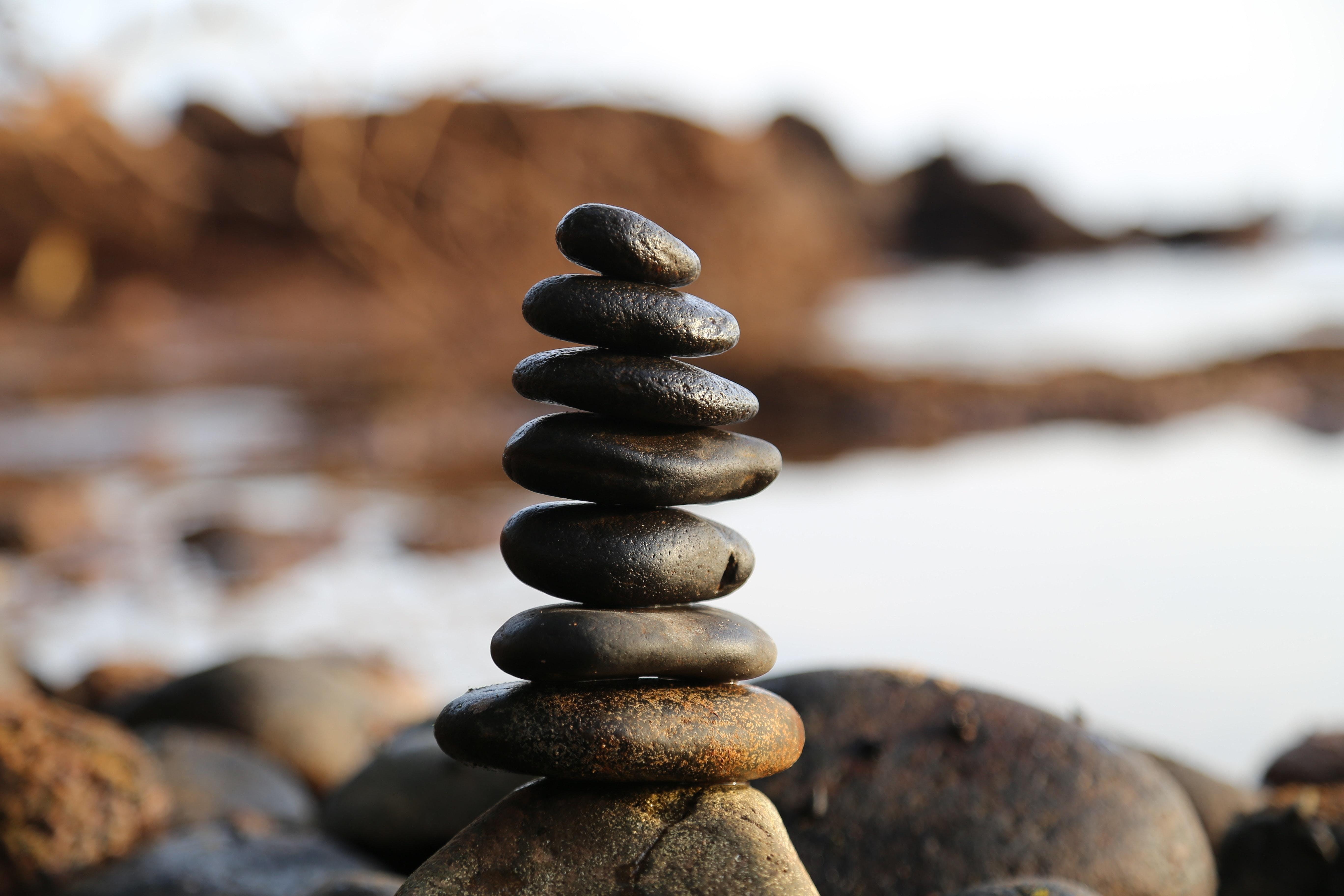 Meditatielessen
