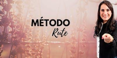 Metódo Ruth com Lú Freire