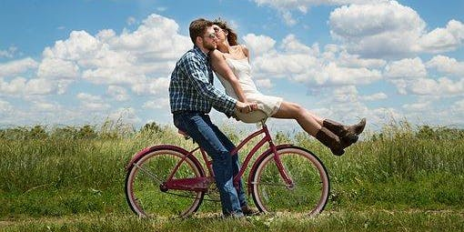 speed dating begivenheder i oxford