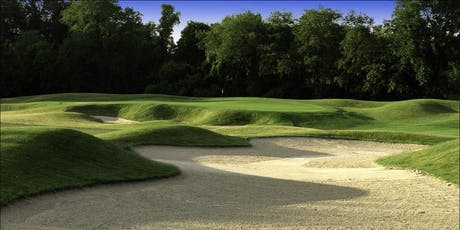 NAWIC Detroit Scholarship Golf Outing - 2019 tickets