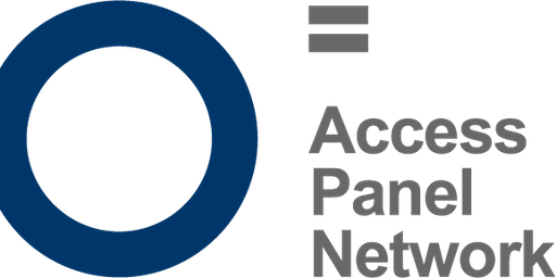 2019 Access Panel Conference