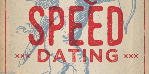 speed dating i fort myers fl