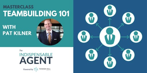 Teambuilding 101: Indispensable Hiring