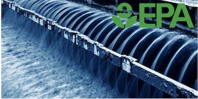 EPA Region 4: Risk Assessment & Emergency Response Plan Training